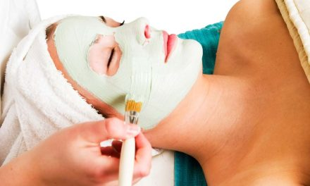 TREAT YO'SELF! BEAUTY TREATMENTS TO TRY IN QINGDAO
