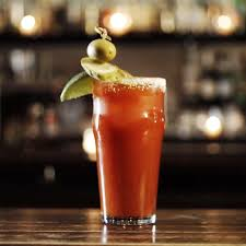 LITTLE LPG BLOODY MARY