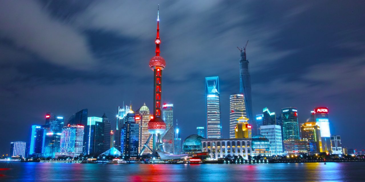 Start-up culture: The USA vs China